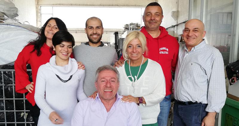 teamm-eco-agency-smltimento-amianto-Bologna